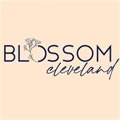 Blossom Cleveland flower bar