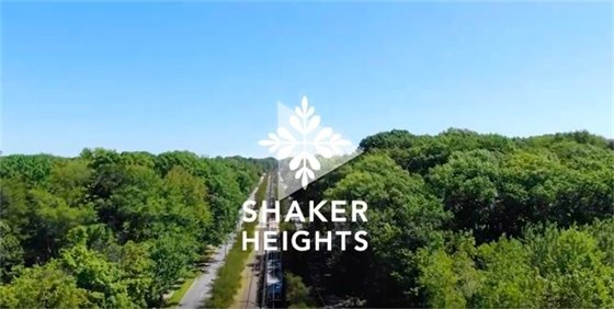 Video still from Shaker is the Place