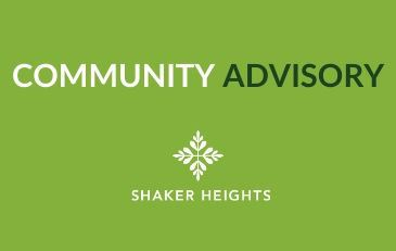 Community Advisory graphic-365x231