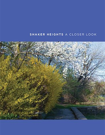 Cover of A Closer Look